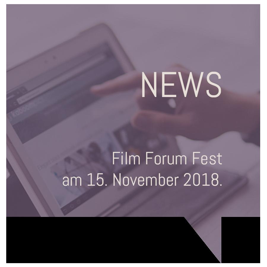 ffl_punkte_news_fff