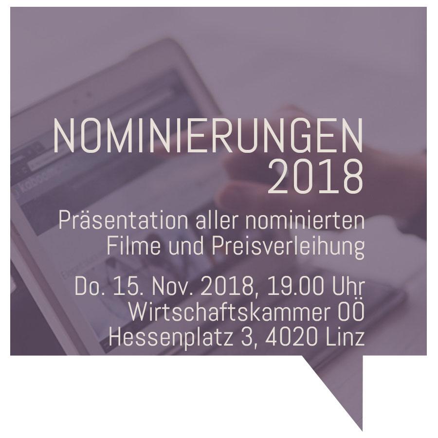 ffl_nominierungen