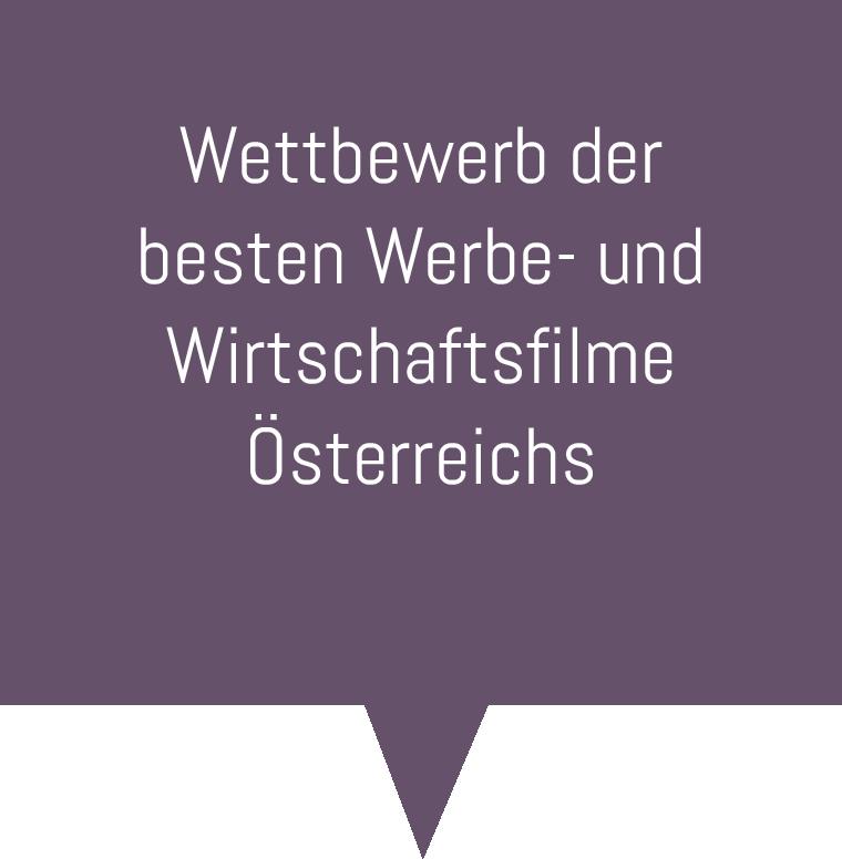 icon_mitte_wettbewerb