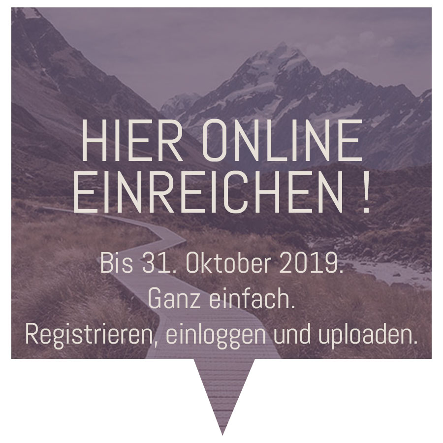 menue_einreichung_2019