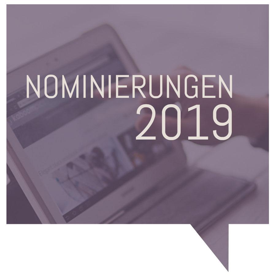 ffa_nominierungen_2019