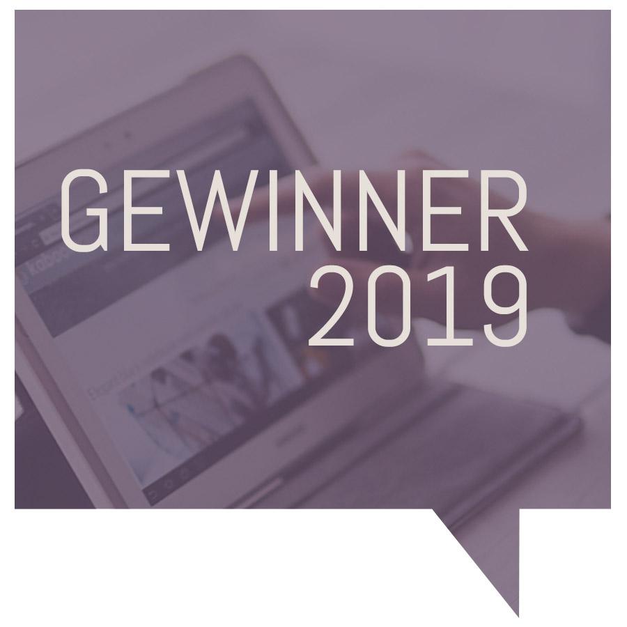 gewinner_2019