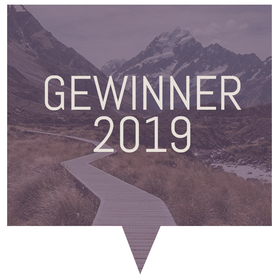 gewinner_2019_start