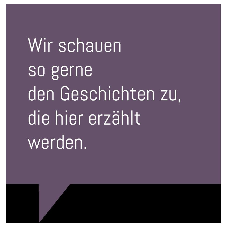 menue_punkte_links
