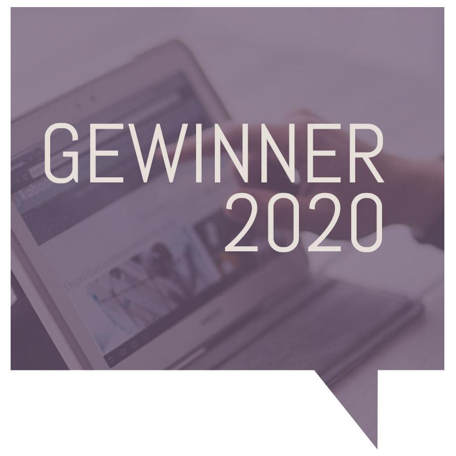 gewinner_2020_bild